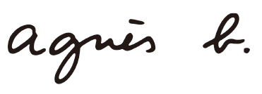 logo-07-agnisb