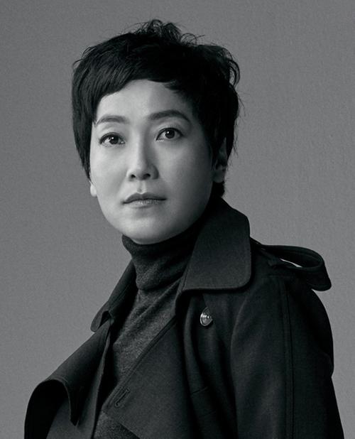 09_Sujong-Song