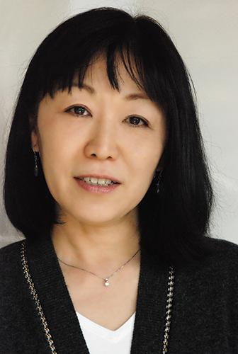13_Michiko-Kasahara