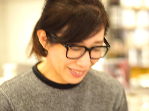 17_Mutsuko-Ota