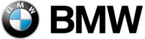 logo-79-bmw