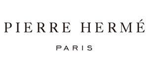 logo-88-pierreherme