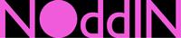 logo-noddin