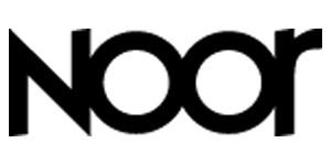 logo-113-noor