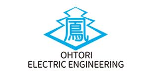 logo-115-ohtorielectric