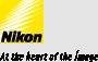 logo-72-nikon